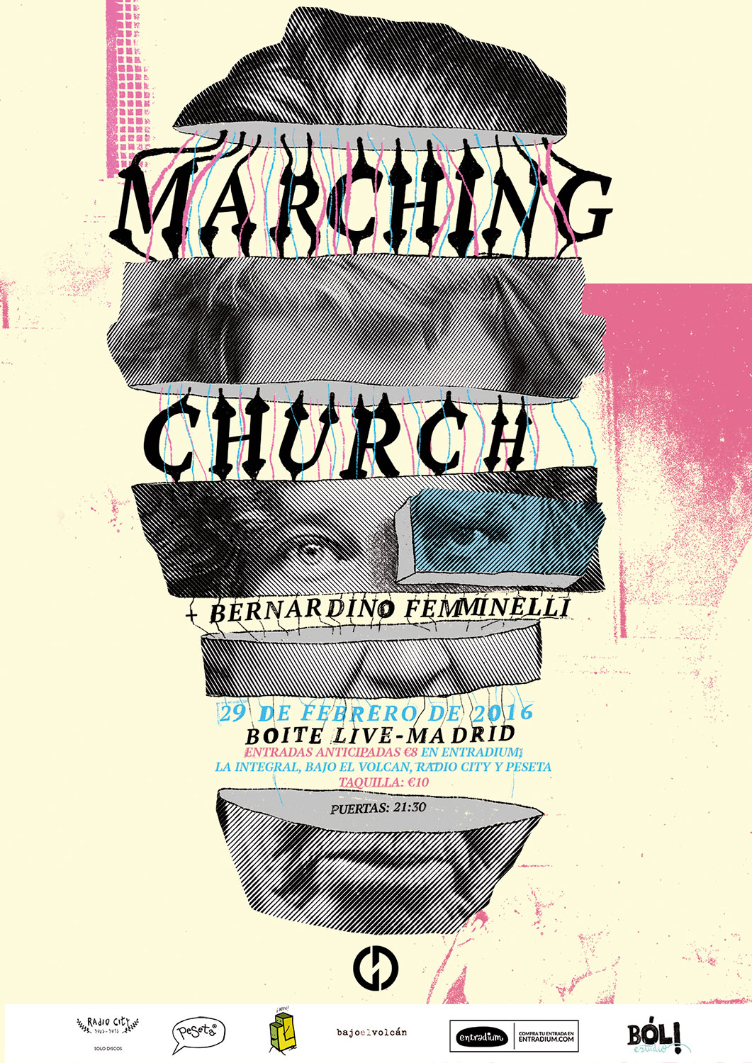 MARCHING-CHURCH_3.jpg