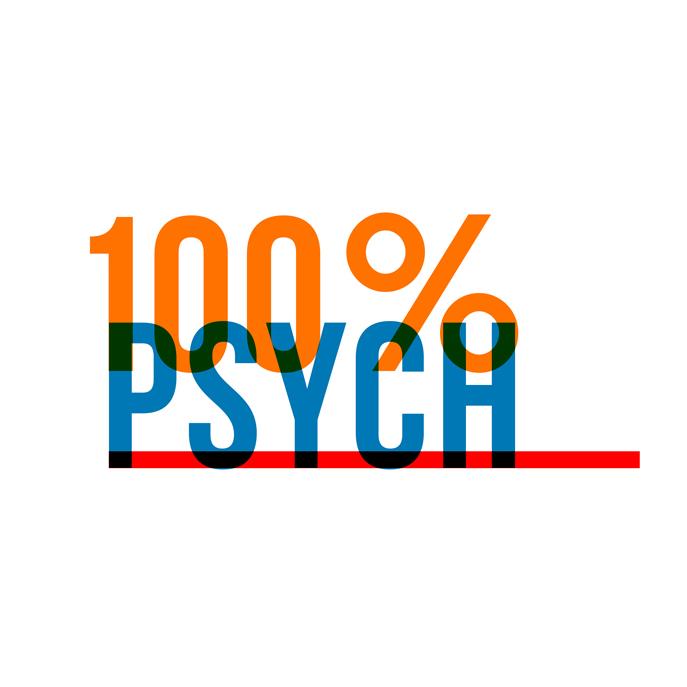 100% PSYCH