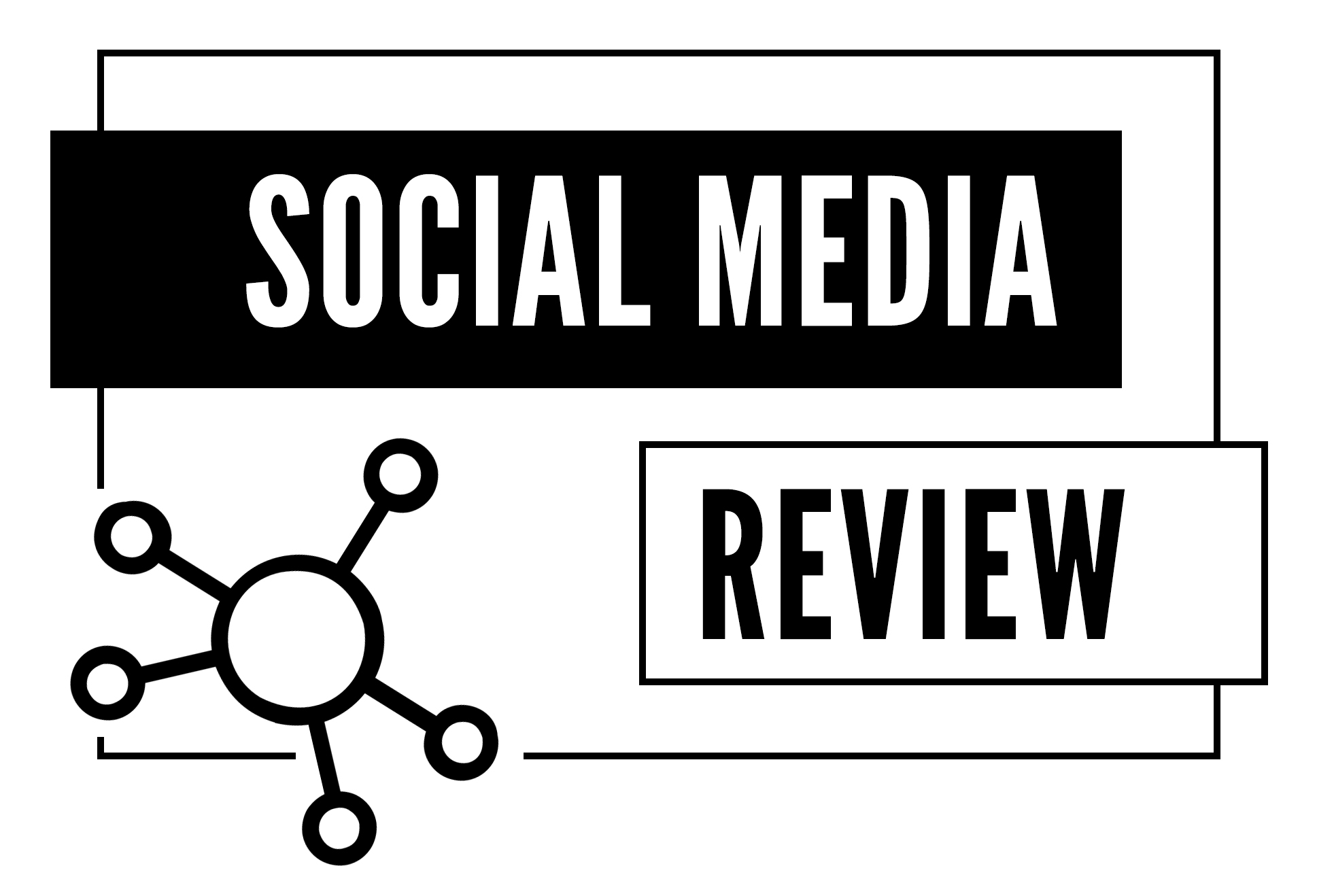 Social Media Review.jpg
