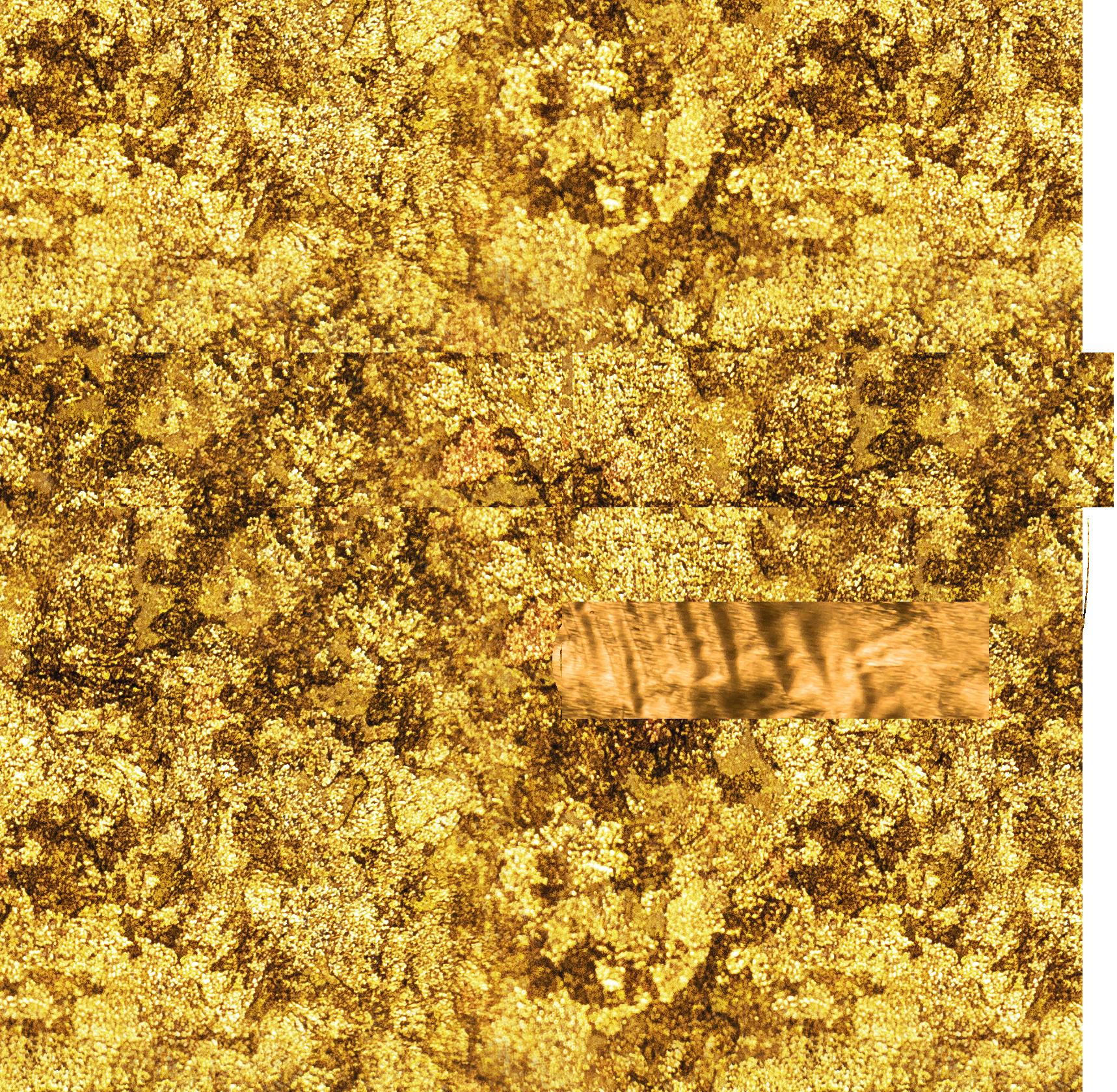 Logo CCG_Transparent.png