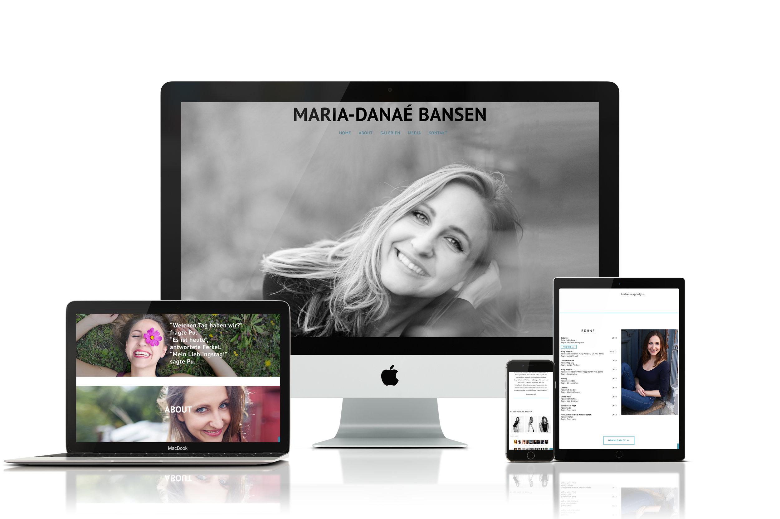 Maria Bansen.jpg