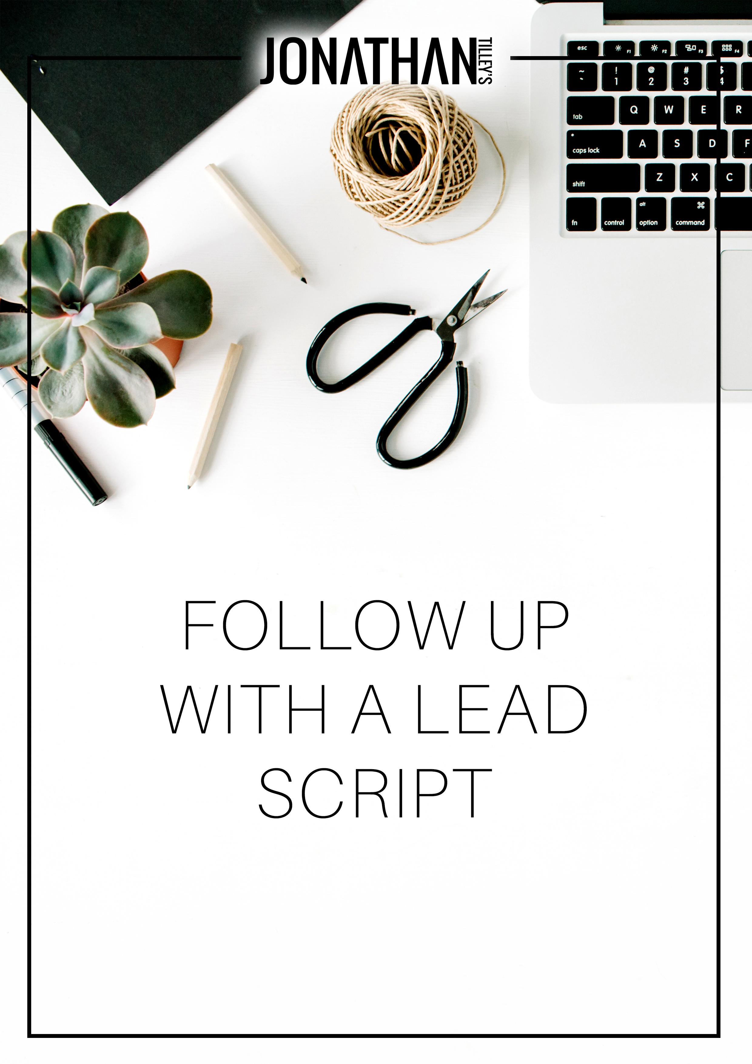 script4_Seite1.jpg