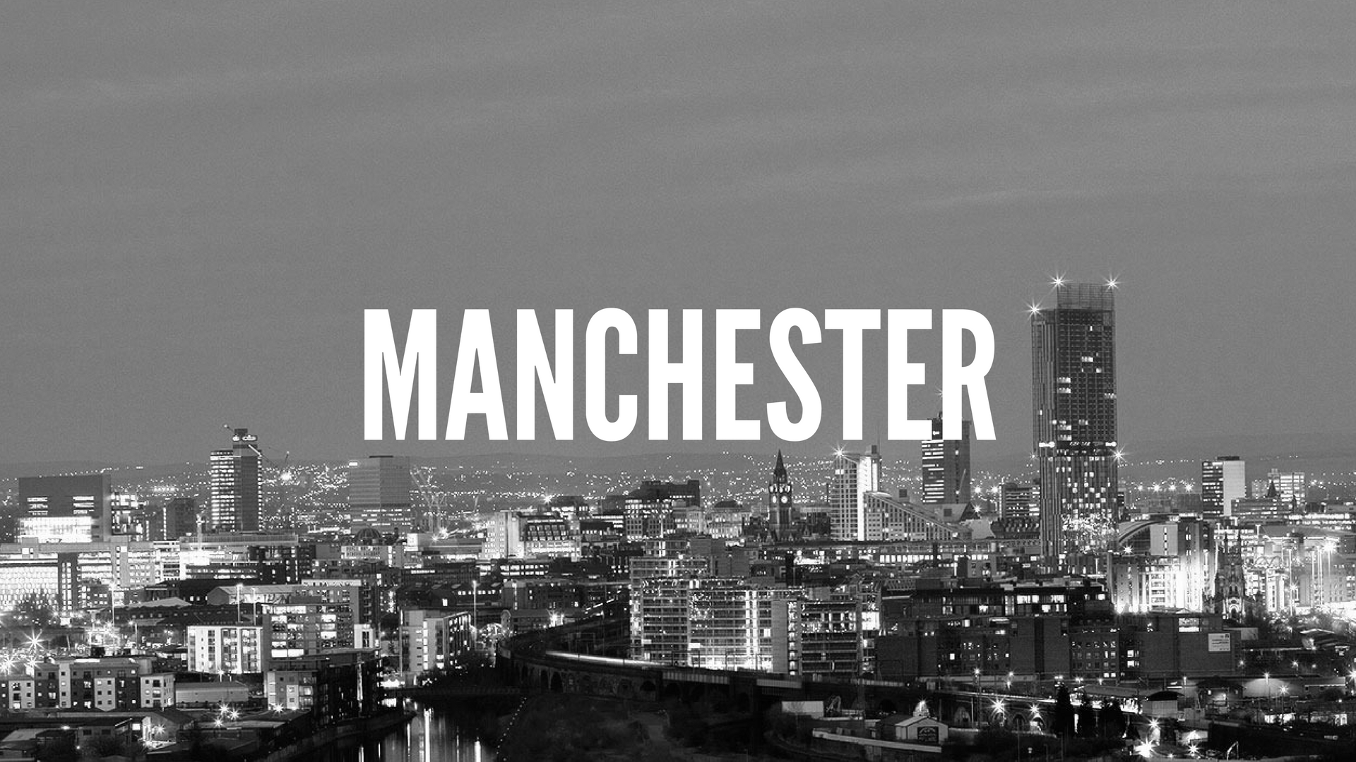manchester.png