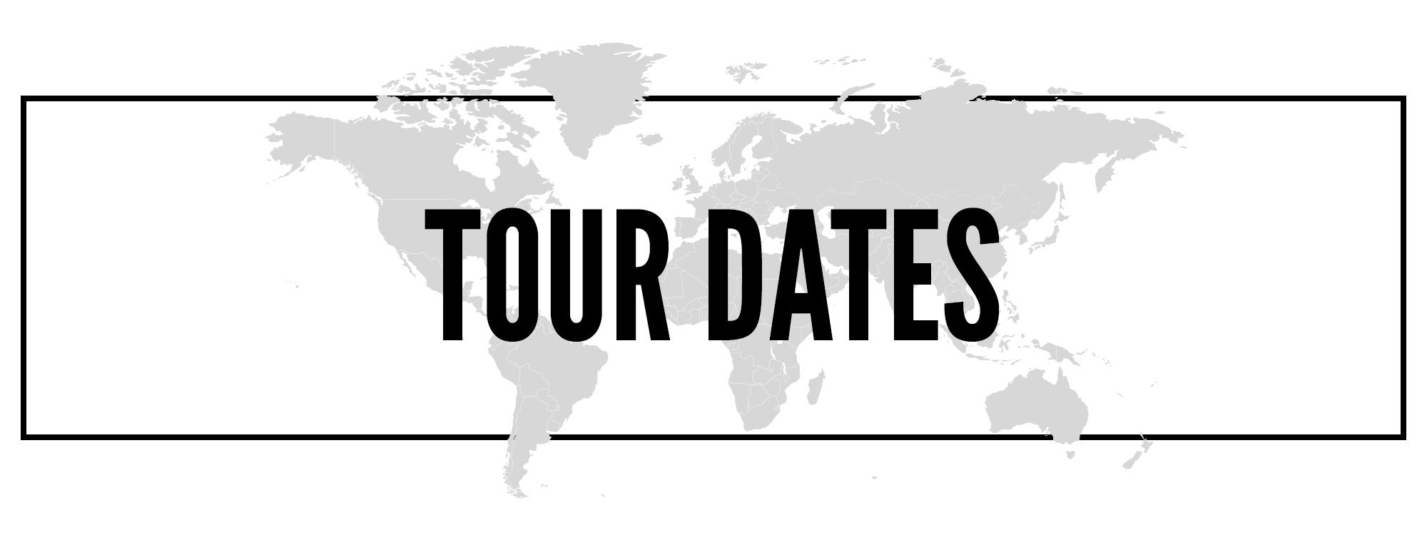 Tour Dates.jpg