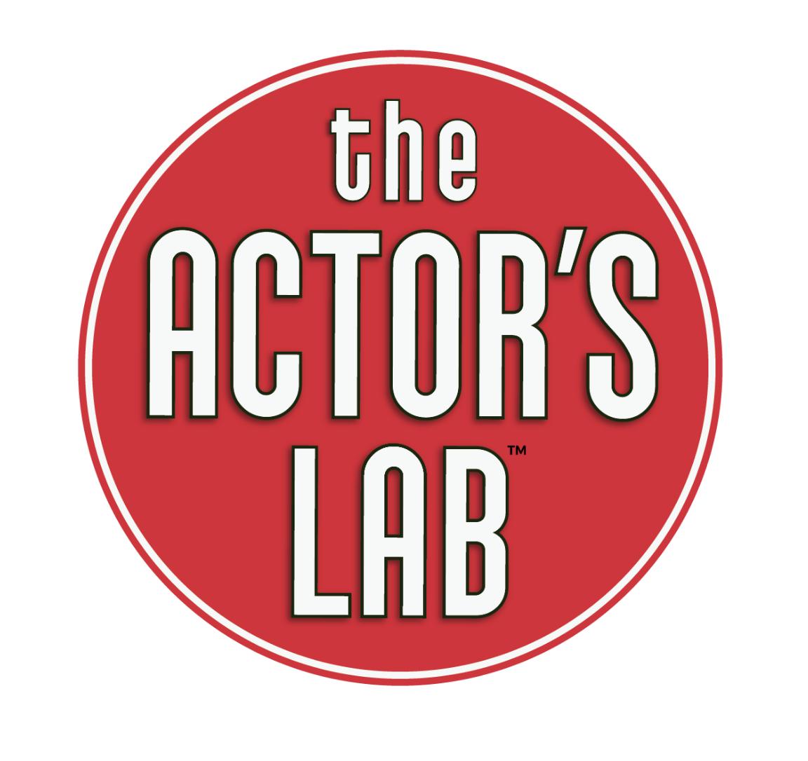 actors lab.png