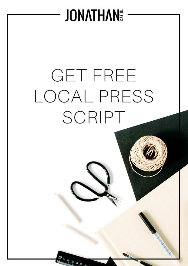 script5_Seite1.jpg