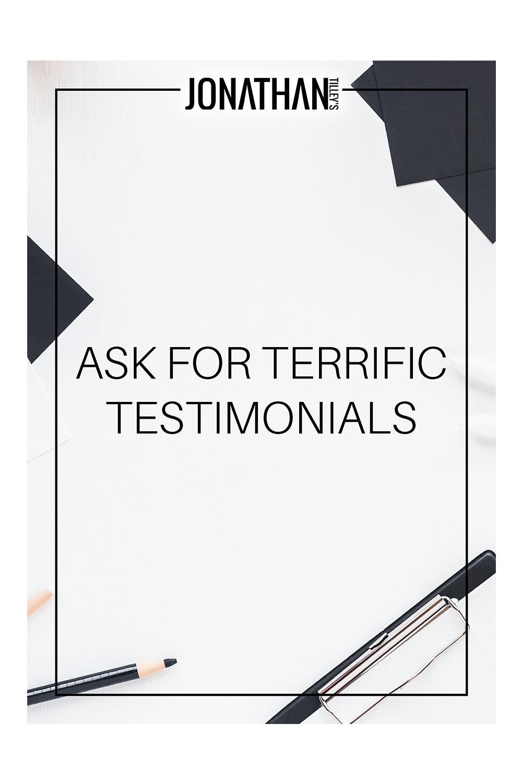 SS-Ask For Terrific Testimonials.jpg