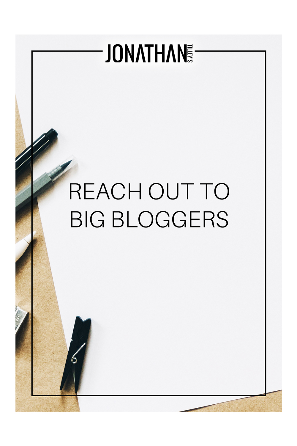 SS-Reach Out To Big Bloggers_Cover.jpg