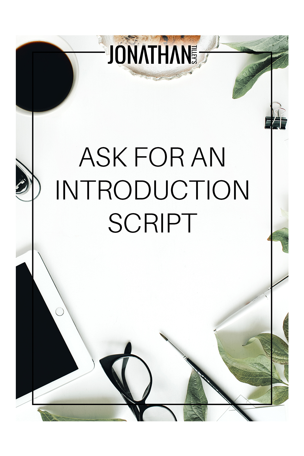 SS-Ask For An Introduction_Cover.jpg
