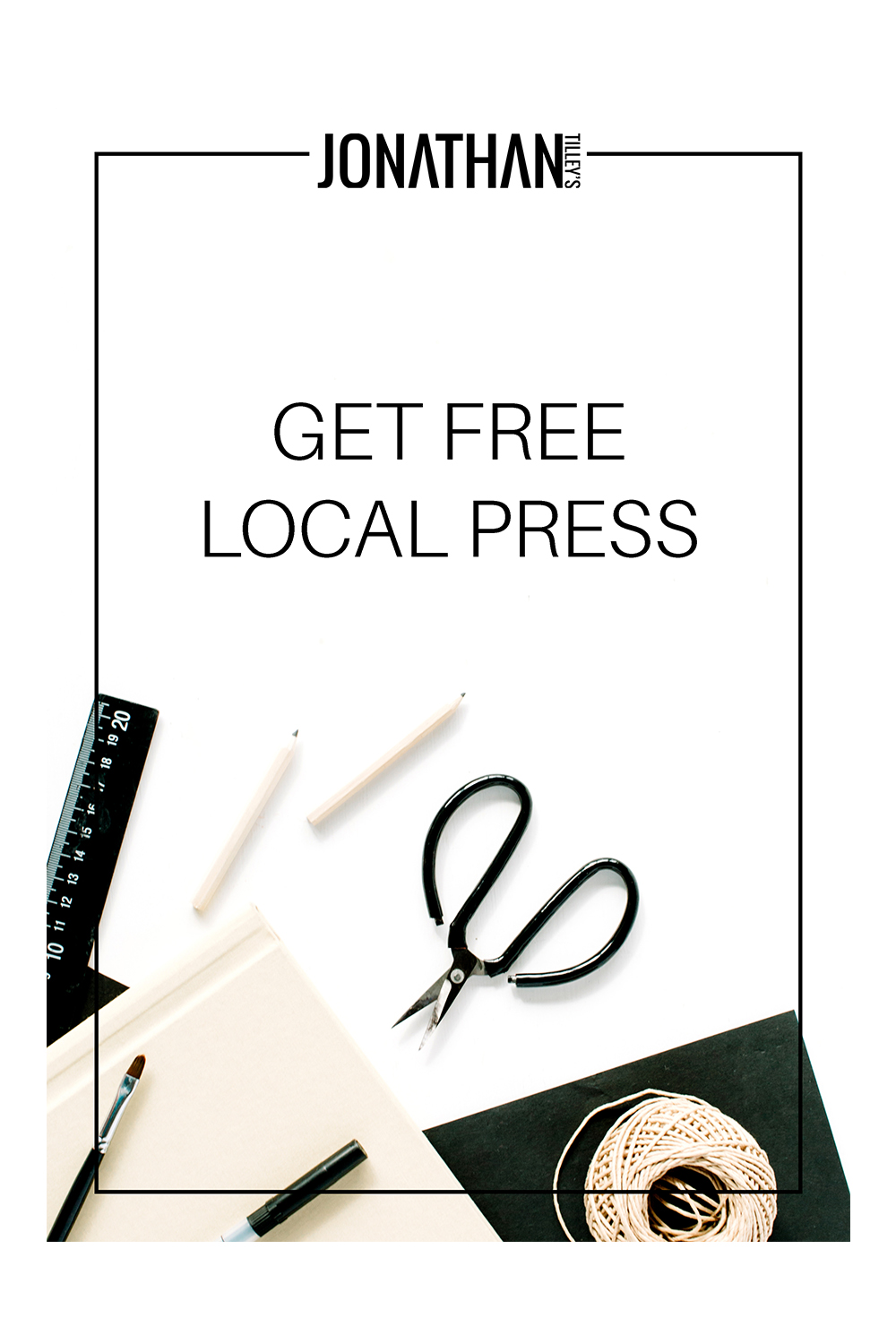 SS-Get Free Local Press_Cover.jpg