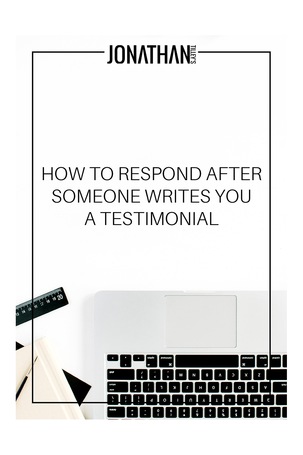 SS-How To Respond After Someone Writes You A Testimonial_Cover.jpg