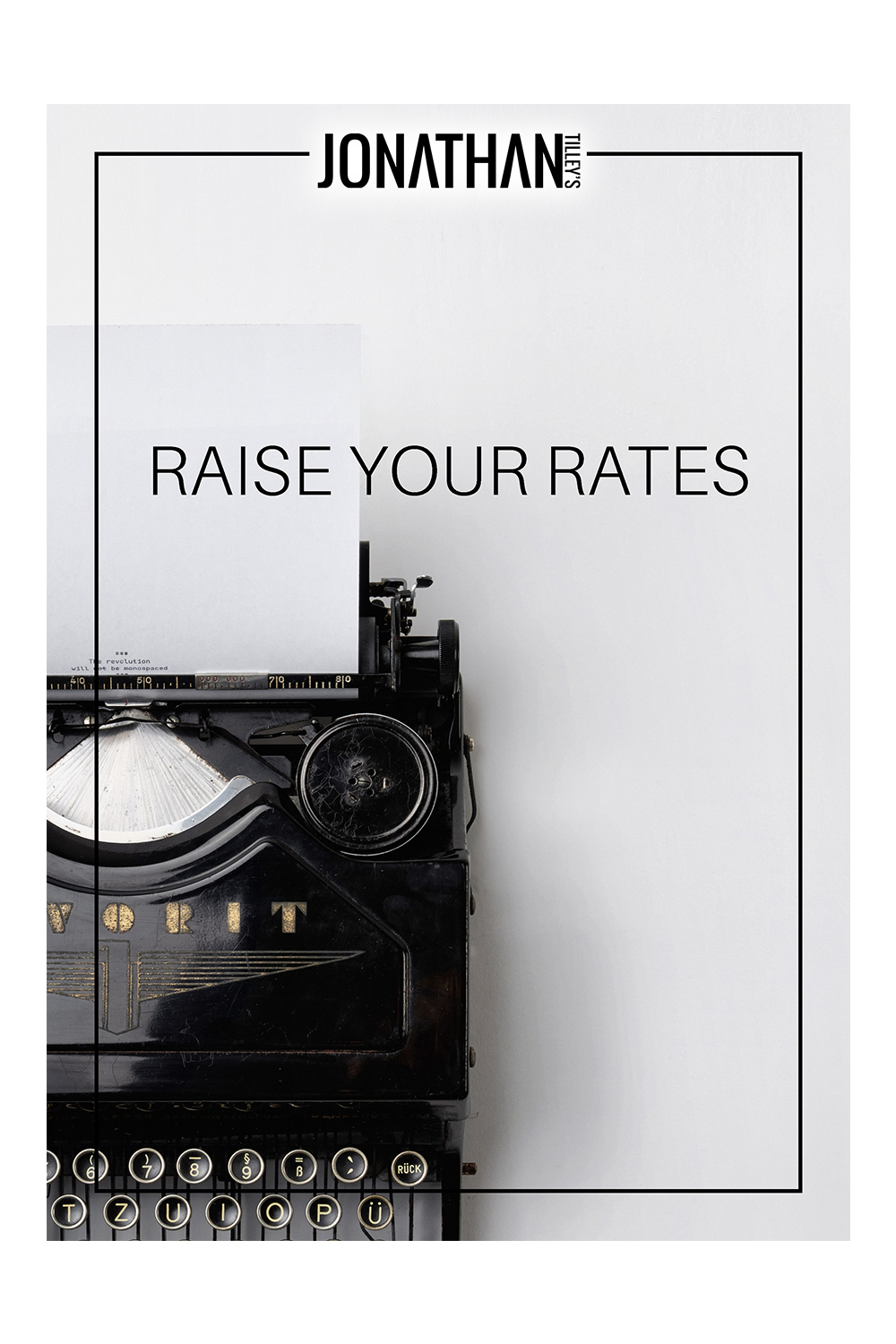 SS-Raise Your Rates_Cover.jpg