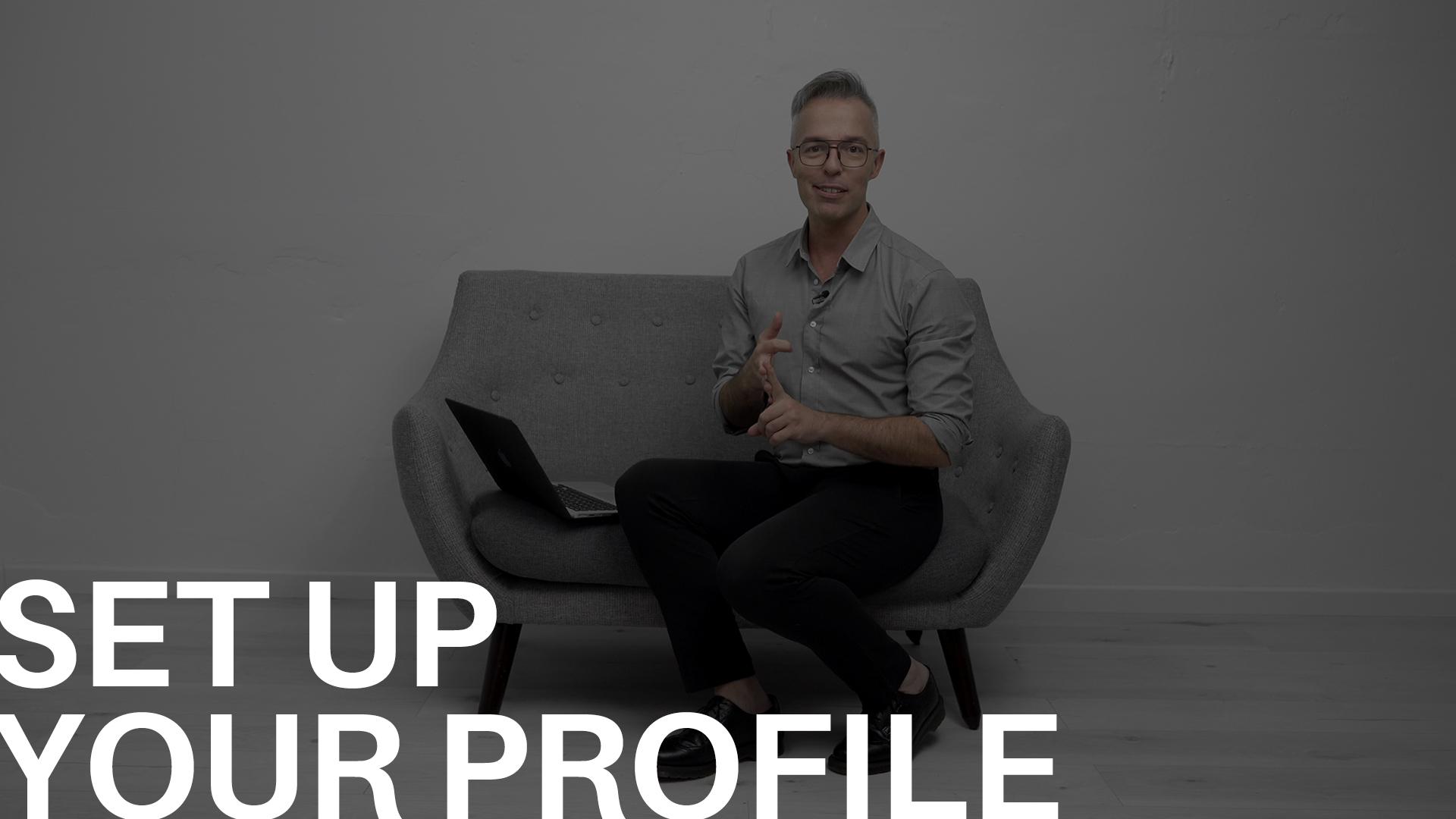 Set Up Your Profile.jpg