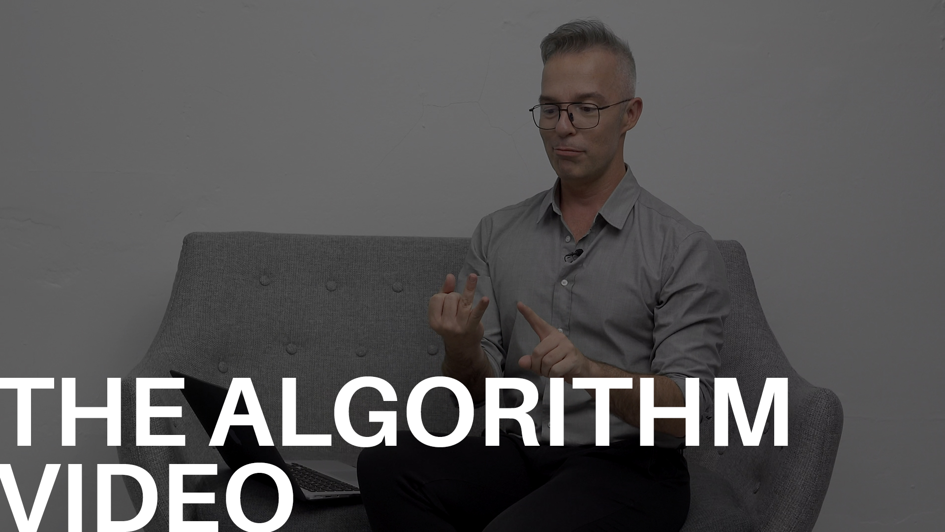 The Algorithm Video.jpg
