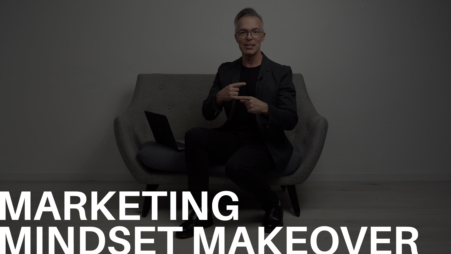 Marketing Mindset Makeover.jpg