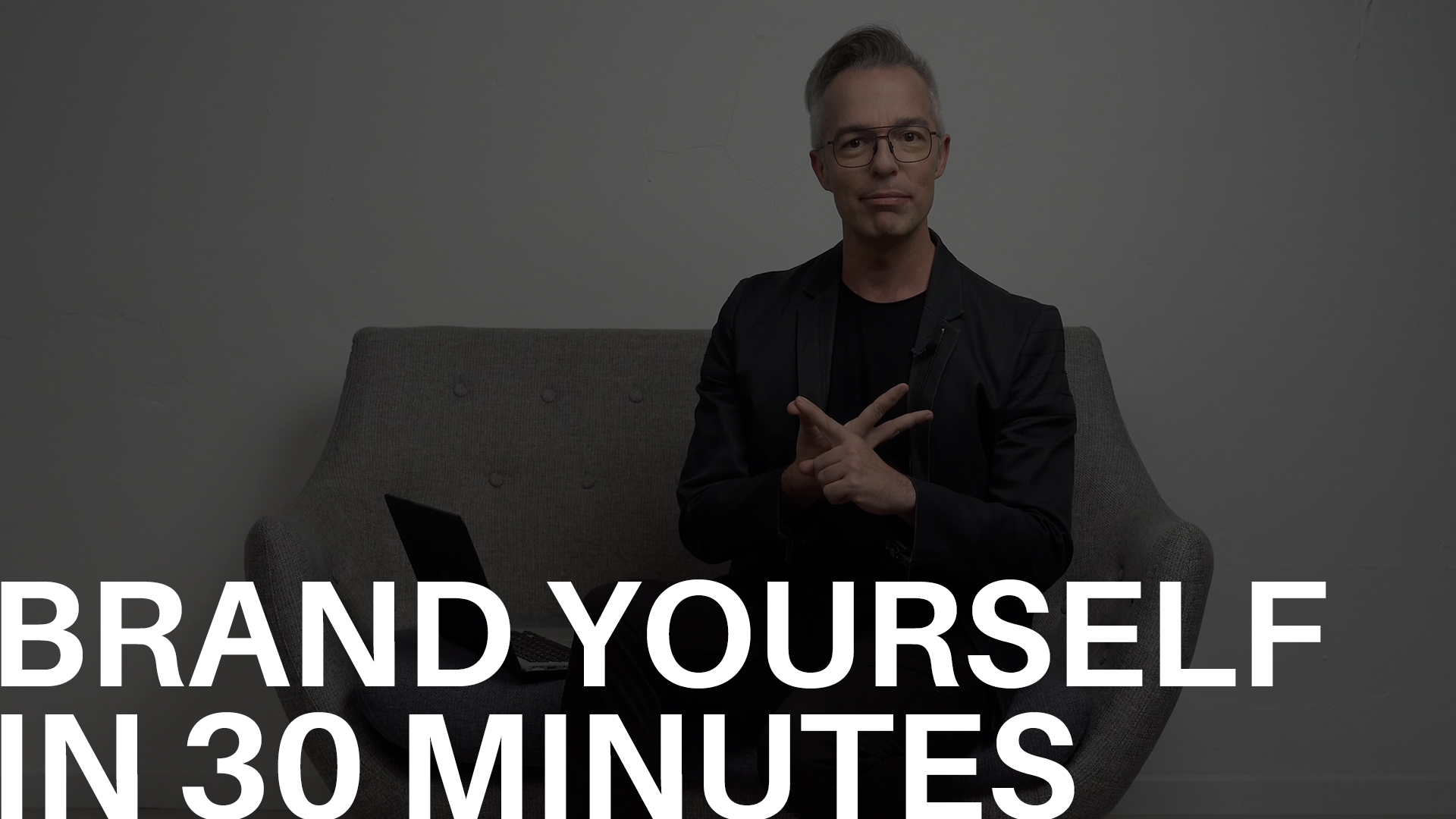 Brand Yourself in 30 Minutes.jpg