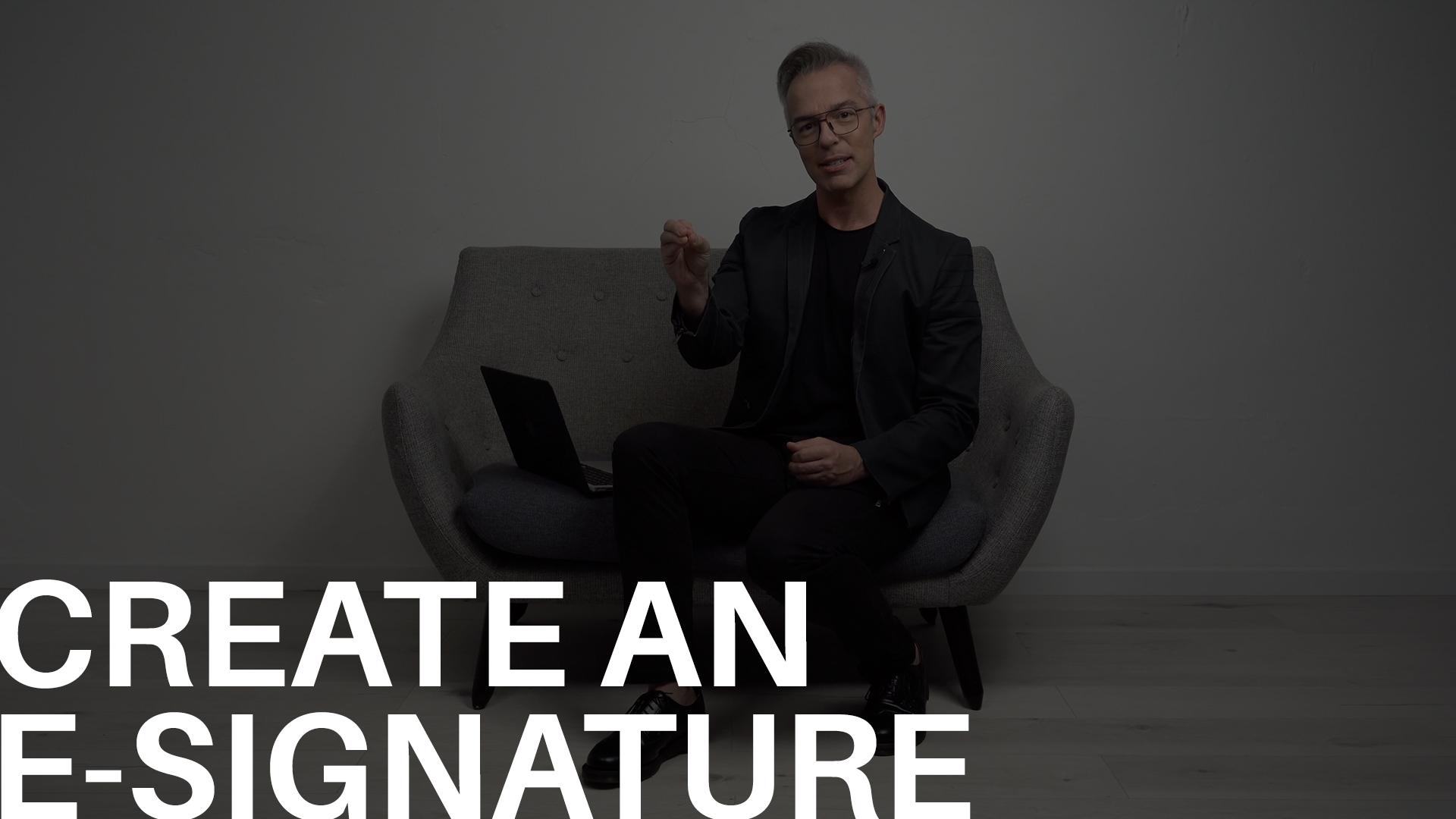 Create An E-Signature.jpg