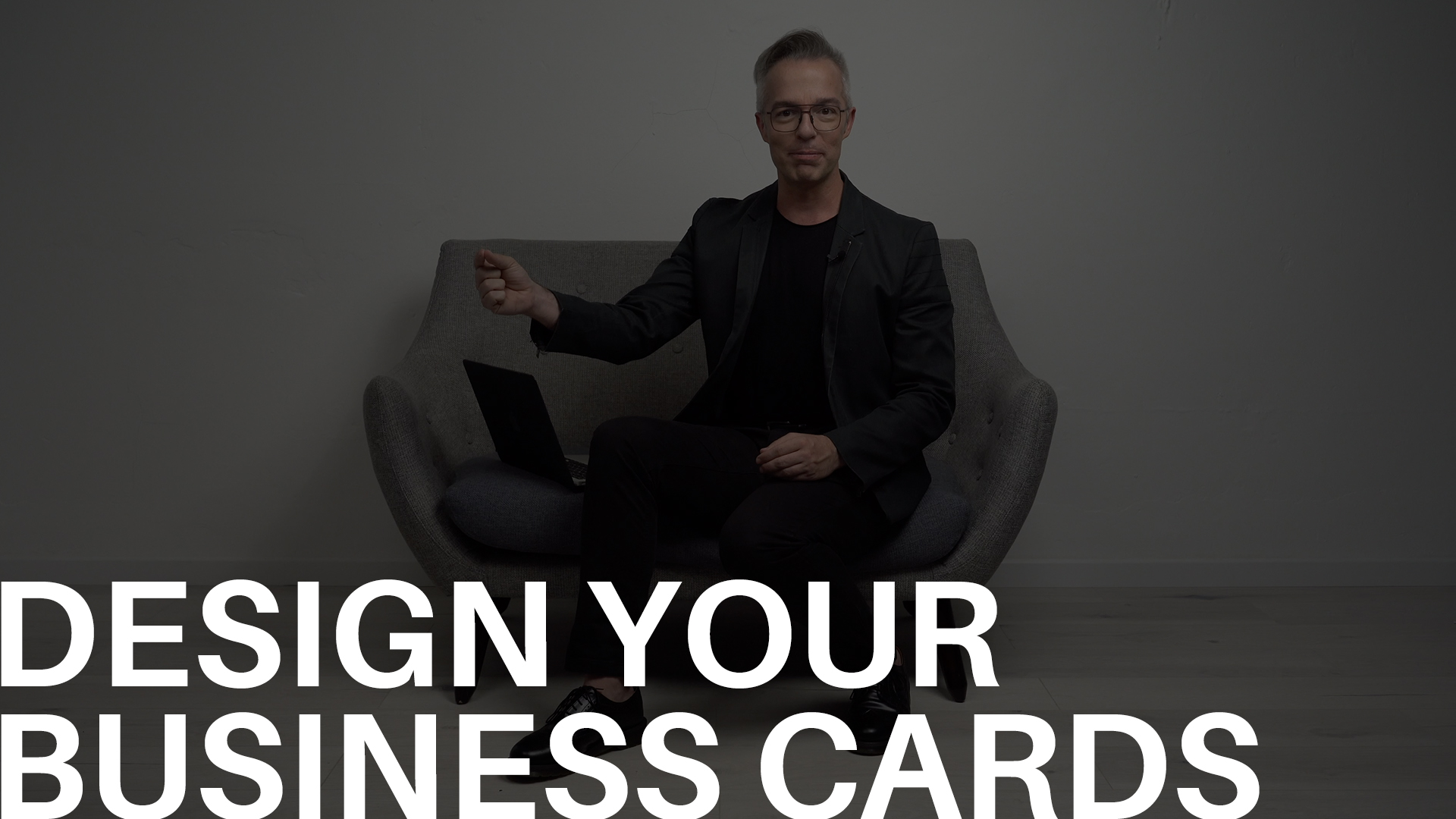 Design Your Business Cards.jpg