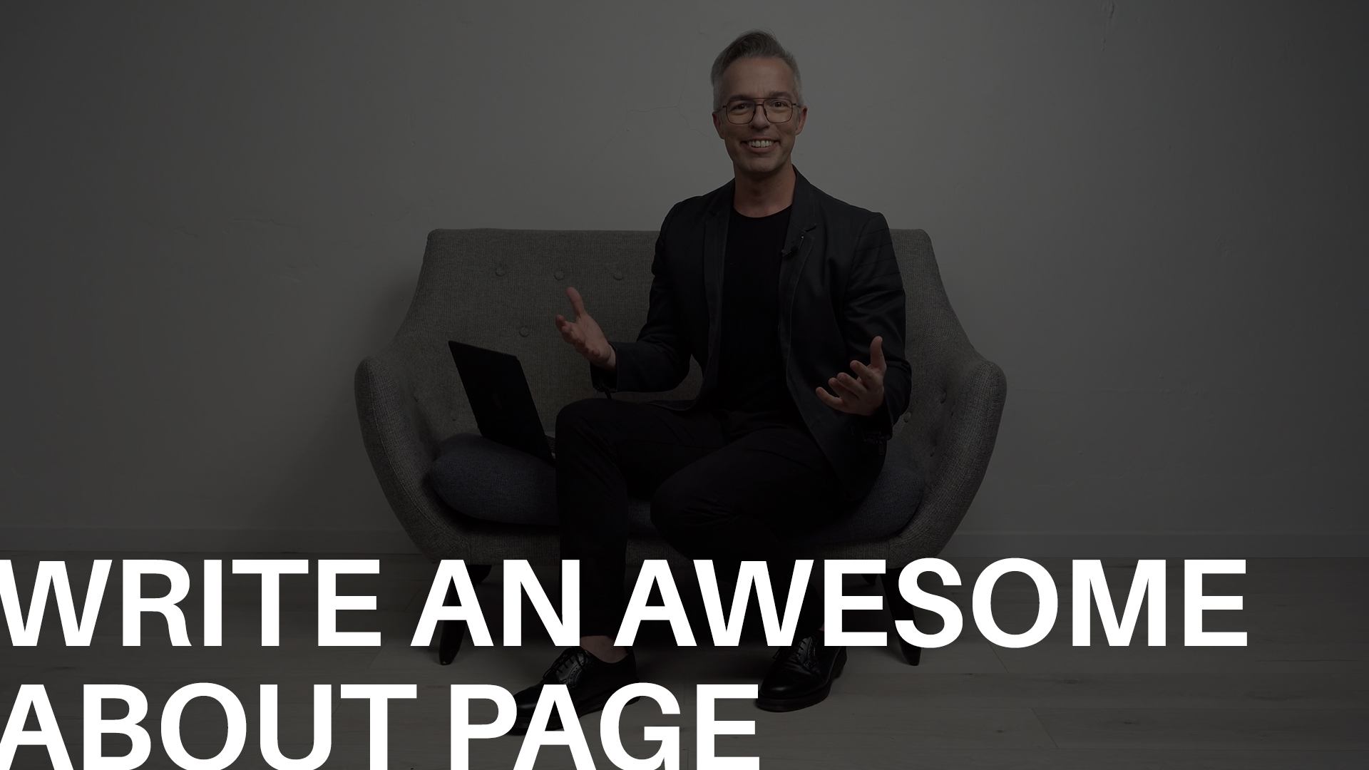 Write An Awesome About Page.jpg