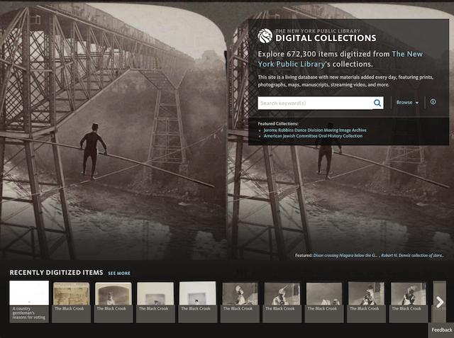 紐約公共圖書館開放-18-萬張歷史照片、地圖、信件高畫質照片免費下載2016-01-19_1127.png