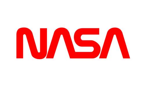 圖片出處:http://www.logodesignlove.com/nasa-logo