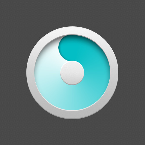icon: http://blog.akanelee.me/posts/202194-to-quickly-make-a-circle-icon/