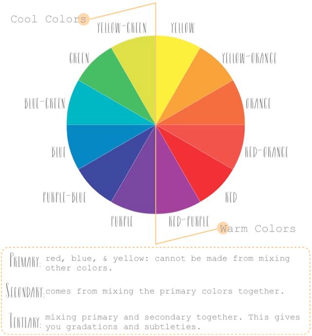 color-wheel1.jpg