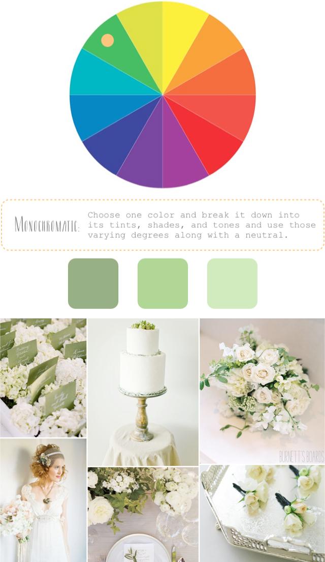 monochromatic-colors.jpg
