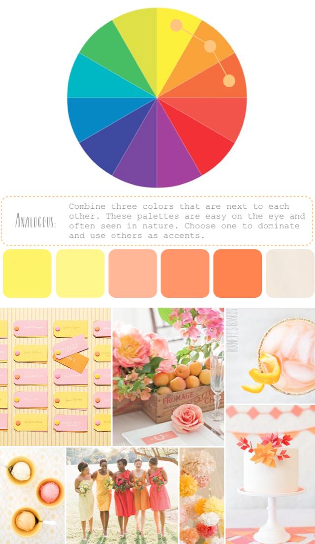 analogous-colors.jpg