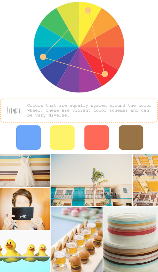 triadic-colors.jpg
