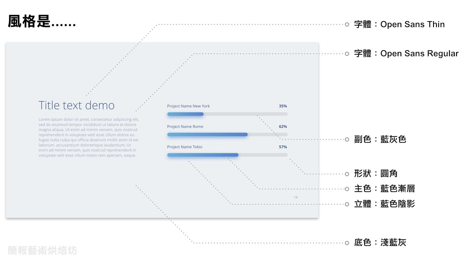 171018 超美簡報模版怎麼用?三招讓你快速訂做自己專屬的投影片.004.png