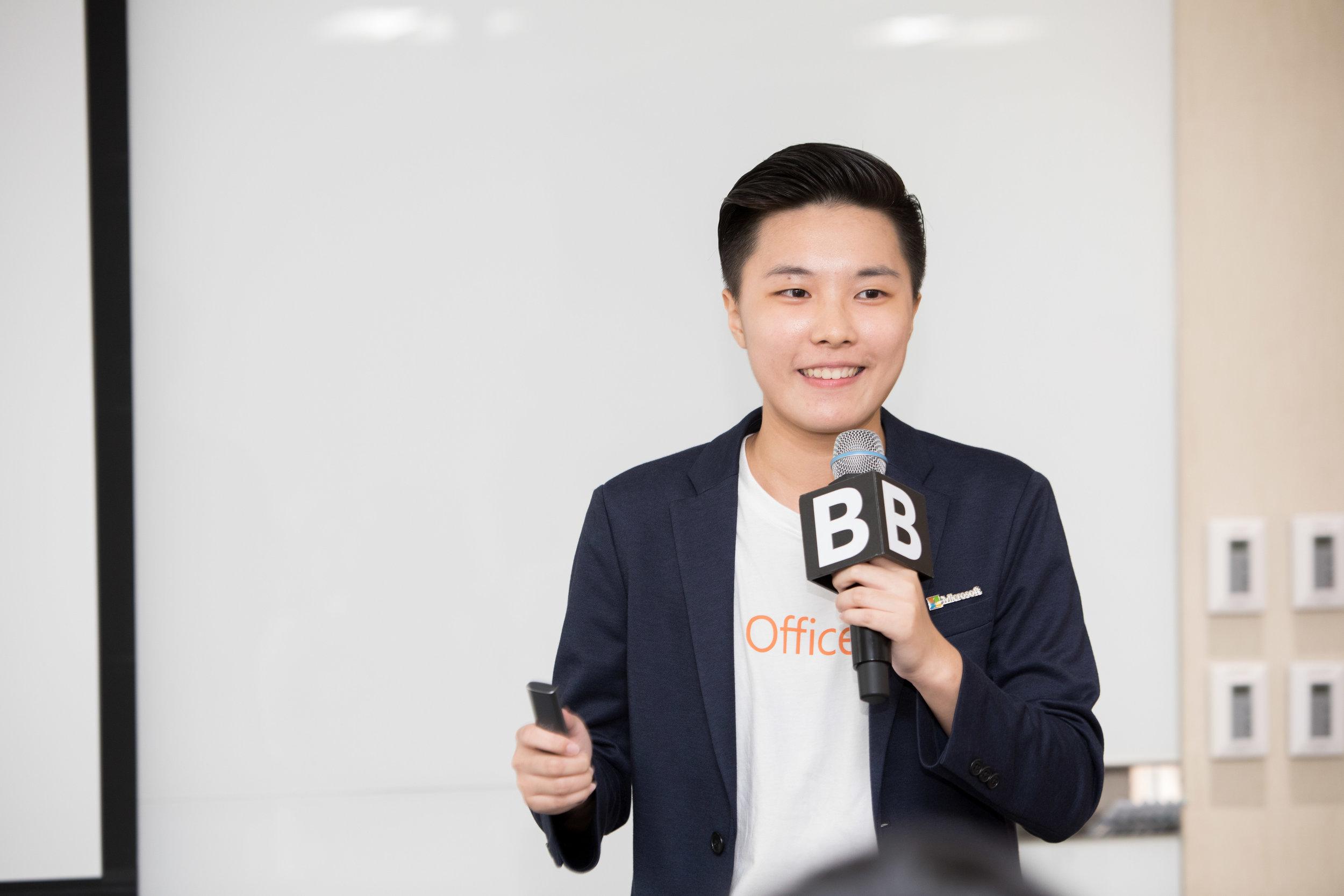20171019_簡報小聚-2138.jpg