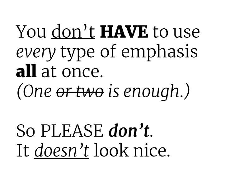 typography-mistakes-71-tb-1060x0.png