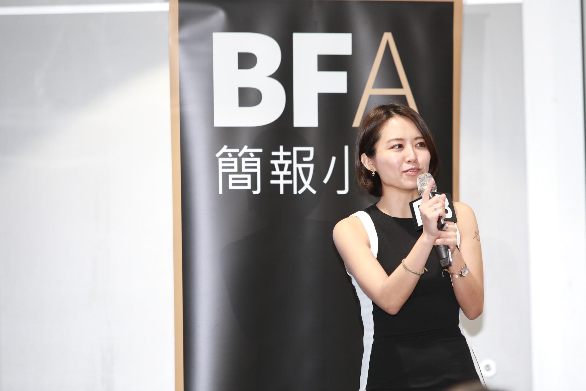 瑞星管顧人力管理顧問 江湖人稱 S 姐:2018 年,獵頭看到的職場新趨勢