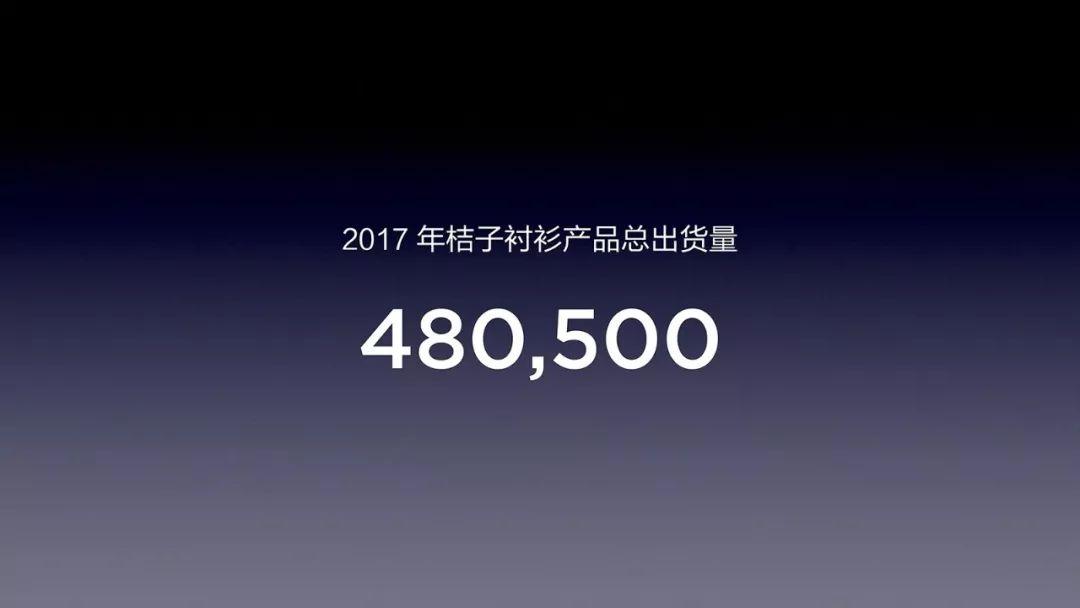 640-7.jpeg