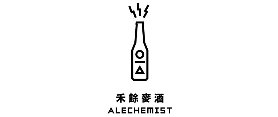 禾餘麥酒.png