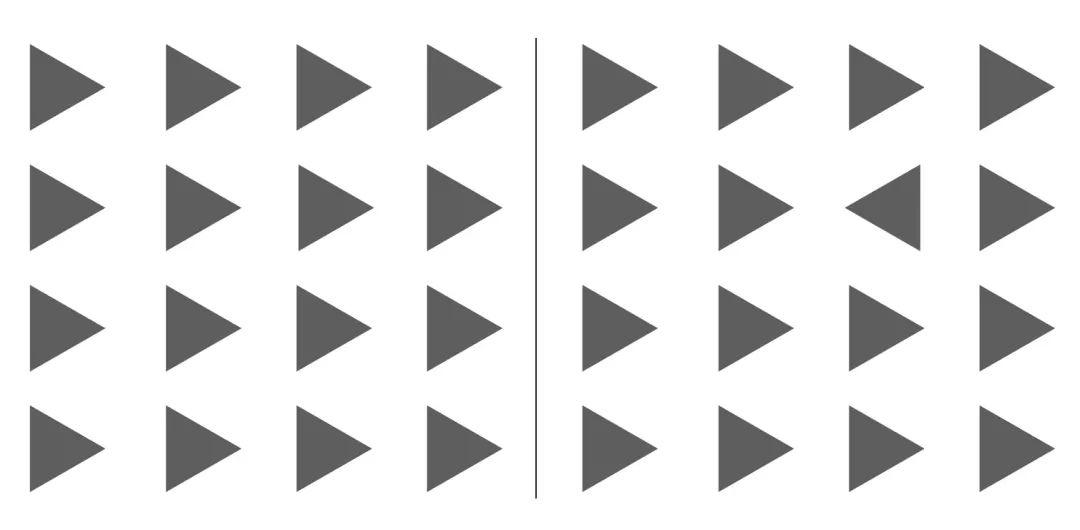 640-54.jpeg