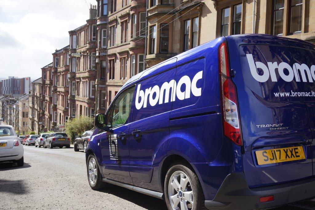 Bromac 4.jpg