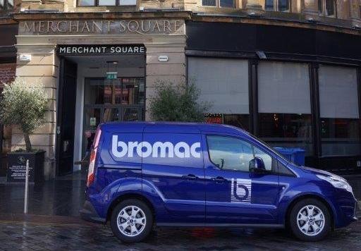 Bromac 6.jpg