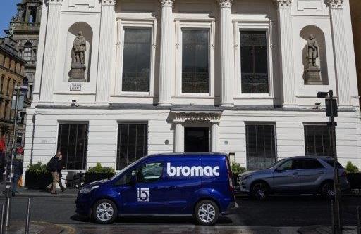 Bromac 5.jpg