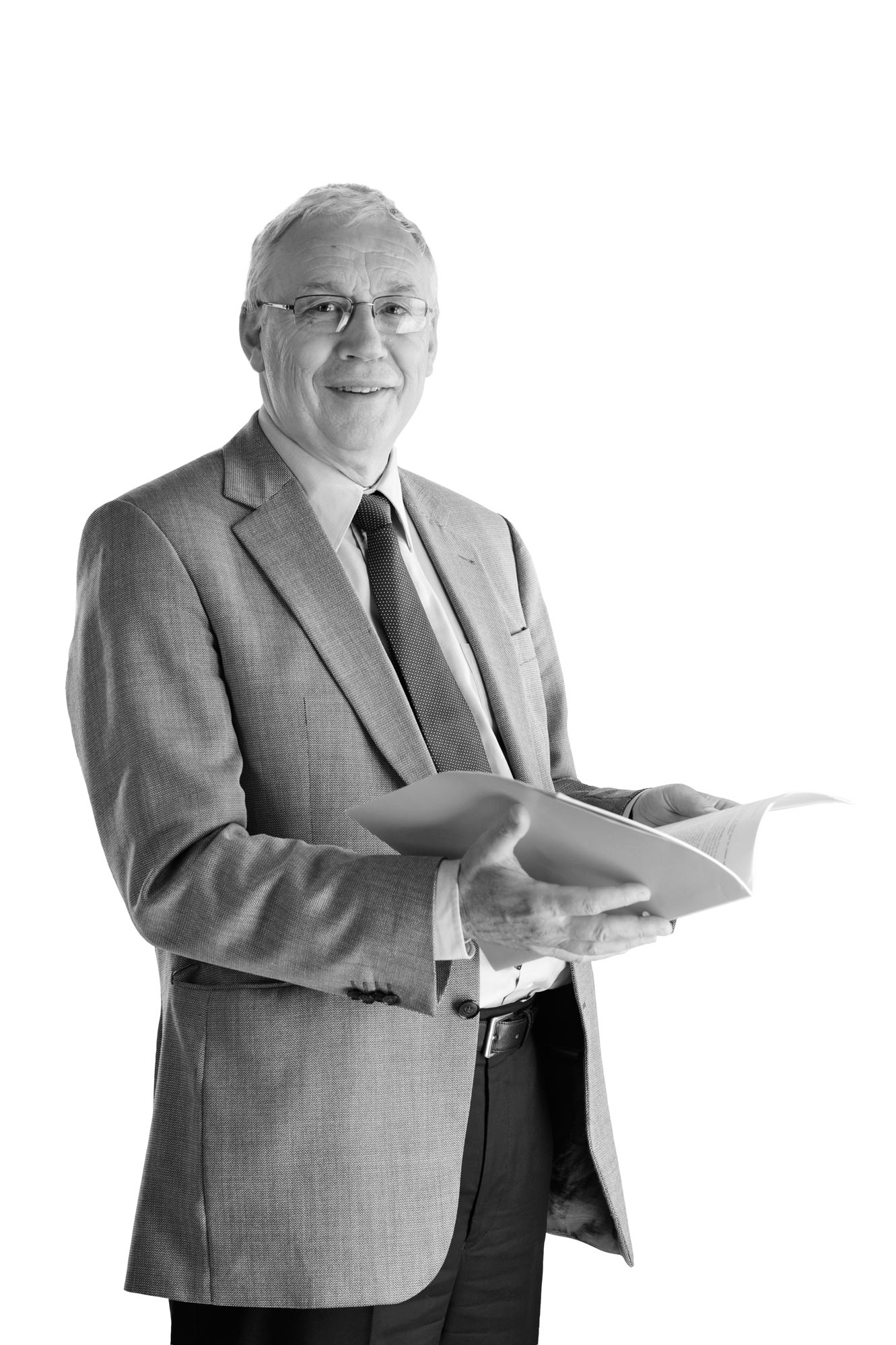 Bernard Louveaux    Vastgoed- en bouwrecht Stedenbouw- en milieurecht     T  +32 (0)2 501 61 22  F  +32 (0)2 514 22 31  E :   b.louveaux@wery.legal