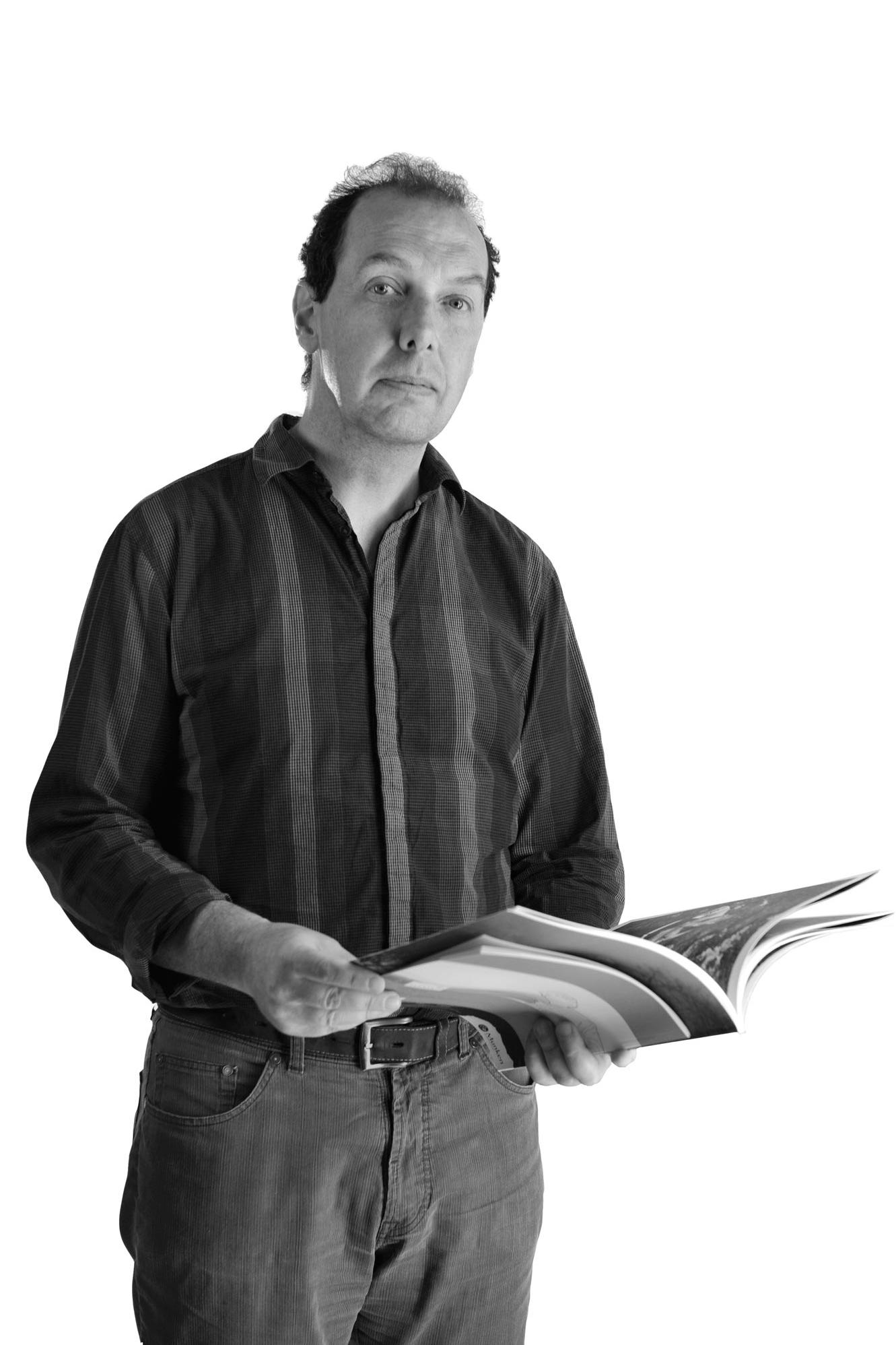 François-Xavier Delogne    Vastgoed- en bouwrecht Familie-, vermogens-, notarieel recht     T  +32 (0)2 501 61 12  F :  +32 (0)2 514 22 31   E :   fx.delogne@wery.legal