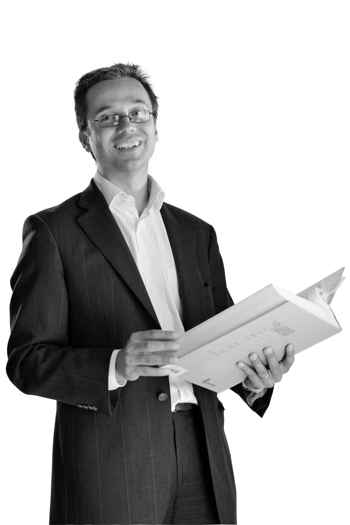 Joël van Ypersele    Stedenbouw- en milieurecht Recht van de overheidsopdrachten, onteigening     T  +32 (0)2 511 64 25  F :  +32 (0)2 514 22 31   E :   j.vanypersele@wery.legal