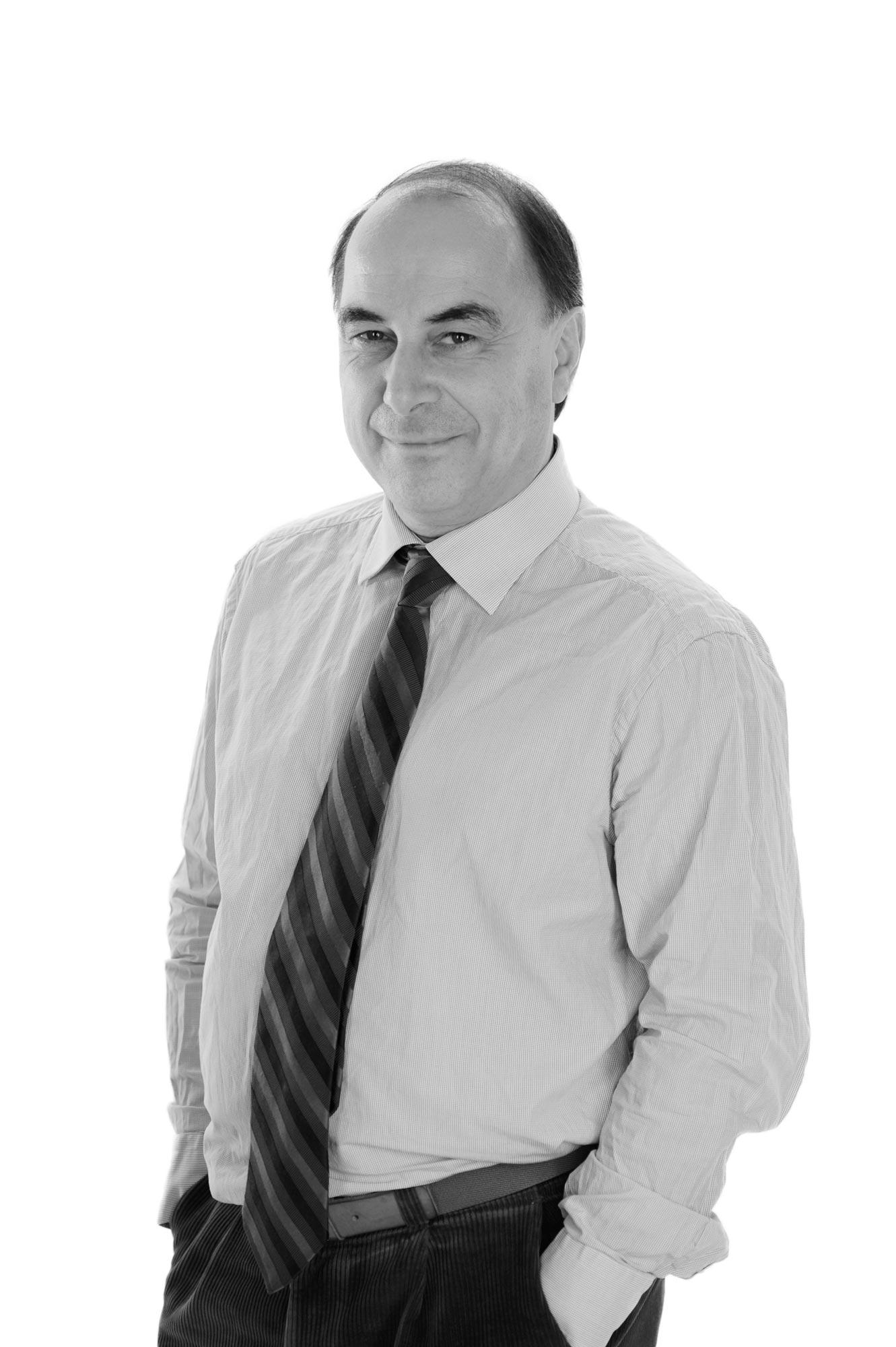 Jacques Laffineur   T  +32 (0)2 501 61 14  F  +32 (0)2 514 22 31   E :   j.laffineur@wery.legal