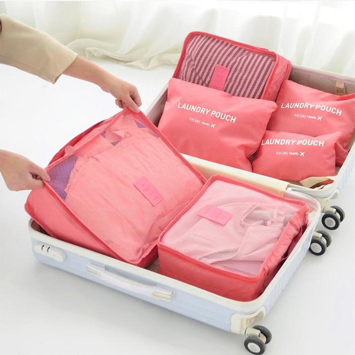 Packing Travel Hacks MiriamBallesteros.com .jpg