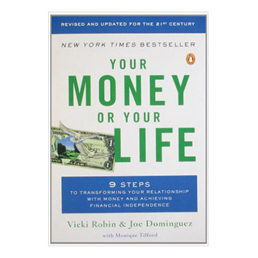 personal finance books for women - miriam ballesteros 8.jpg