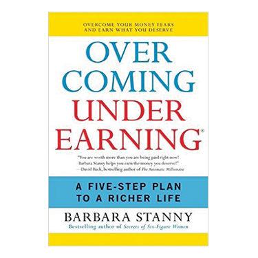 personal finance books for women 9 - miriam ballesteros.jpg