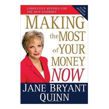 personal finance books for women 2 - miriam ballesteros.jpg