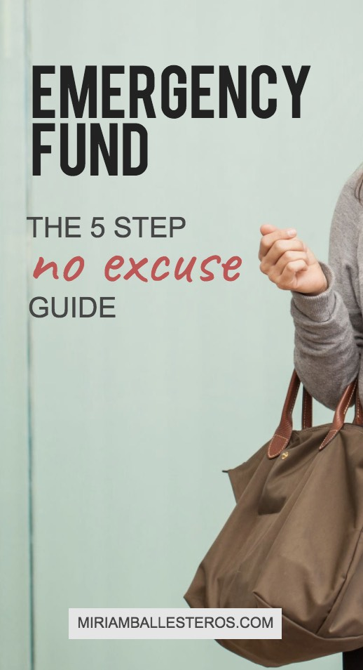 Emergency Fund - A Quick Guide to Creating A Healthy One - MB.jpg