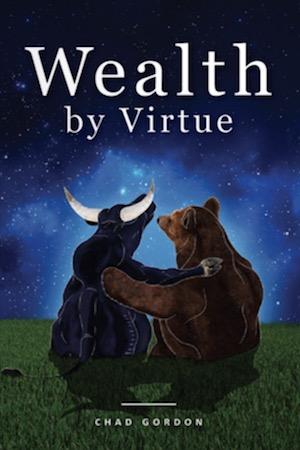 Miriam Ballesteros - Wealth by Virtue, by Chad Gordon .jpg
